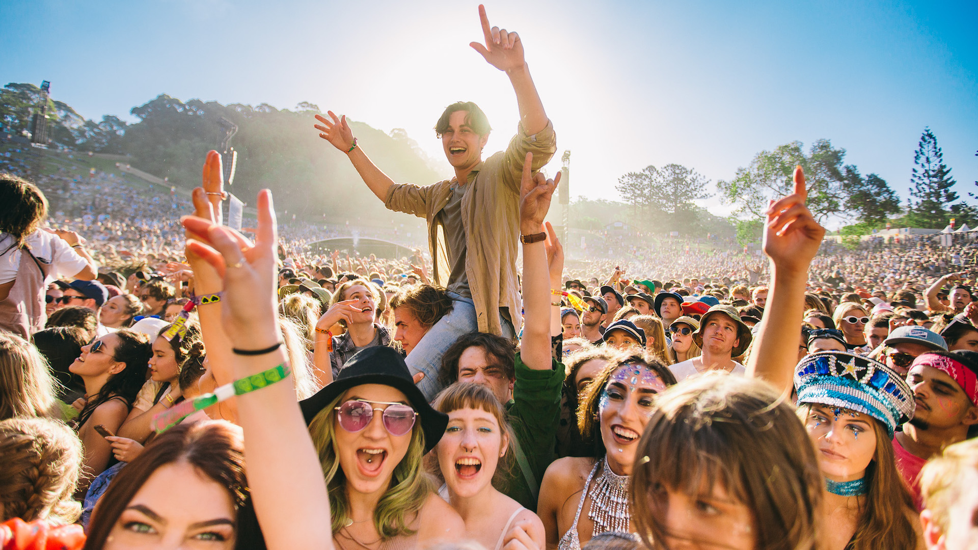 splendour-2017-crowd-photo-supplied-credit-Bianca-Holderness.jpg