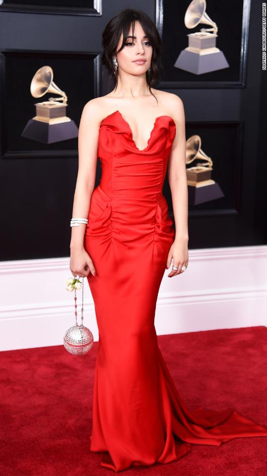 180128192348-17-grammys-red-carpet-2018-super-916.jpg